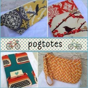 pog-totes-lg-e1423055399768-300x300